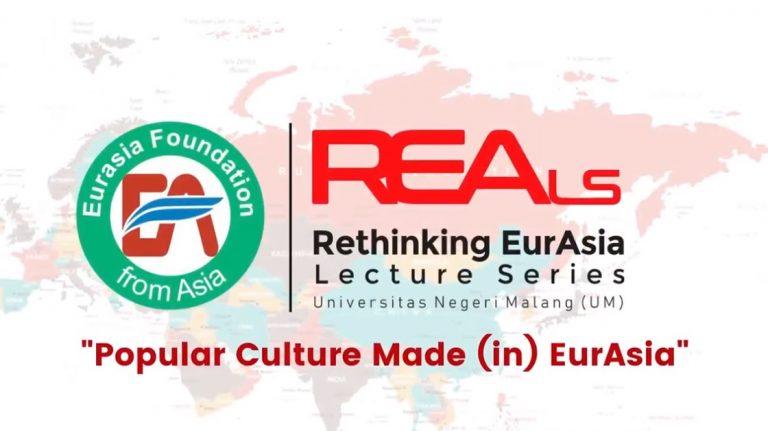 Universitas Negeri Malang Um Indonesia Invitation Sut Student To Joint Reals Um Ifest Ejx 2020 ศ นย ก จการนานาชาต
