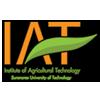 สถานวิจัยสำนักวิชาเทคโนโลยีการเกษตร