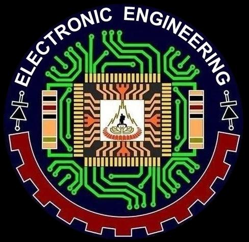 สาขาวิชาวิศวกรรมอิเล็กทรอนิกส์