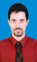 ผศ. นพ.Ryan A. Loyd-s